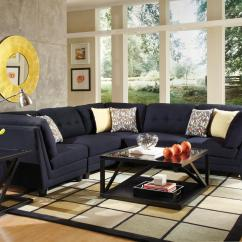 Coaster Tess Sectional Sofa Cheap Beds Austin Tx Page Title