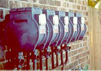 banked meters 4