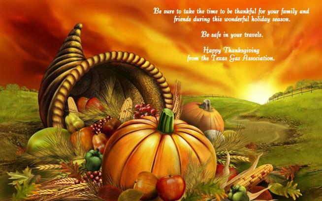 Thanksgiving-Day-image - cornucopia - 2015