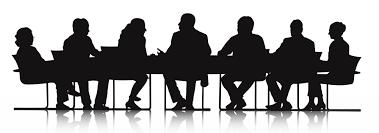board-meeting-image-3