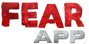 Fear App - Fun Events