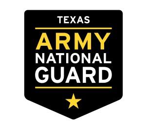 Sponsor - Texas Army National Guard