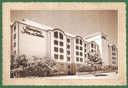 Host Hotel