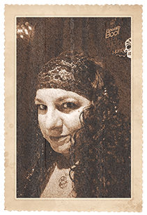 Fun Events - Tarot Card Readings