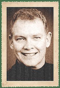 Instructor - Robert Keith