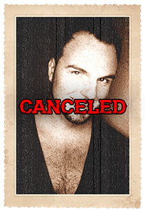 Instructor - Kris Hightower - Canceled