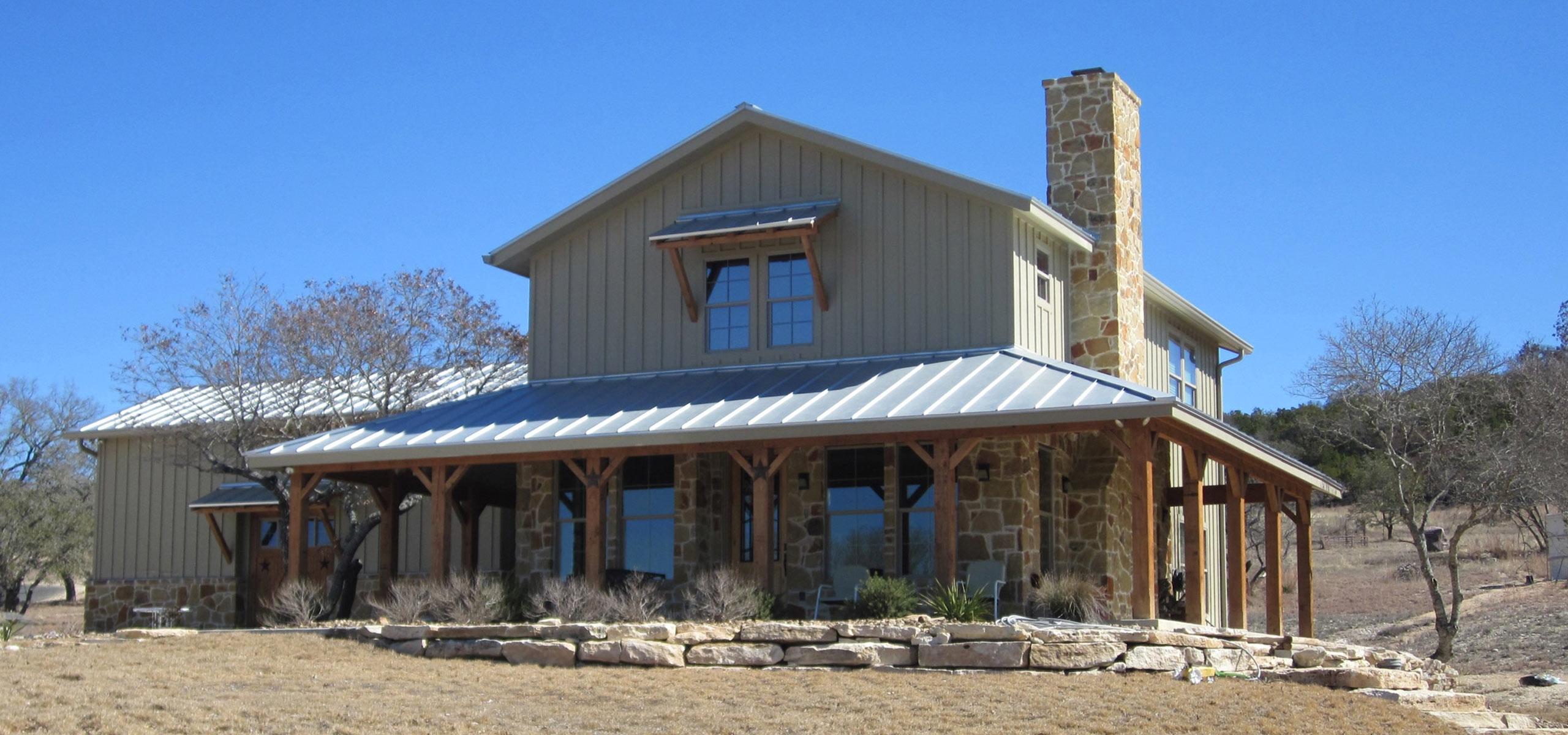 Texas Home Plans  Texas Home Plans