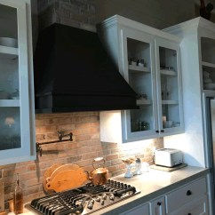Farmhouse Kitchen Lighting Fixtures How Much Cost Remodeling Onsite Photos | Texas Lightsmith