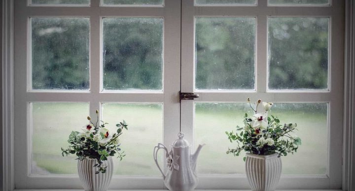 Single Pane vs Double Pane Windows: What's the Difference?