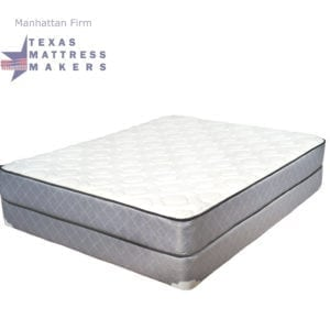 Products Archive  Texas Mattress Makers Archive  Texas