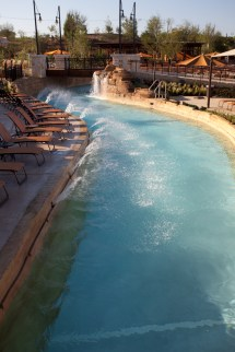 Gaylord Texan Resort Texas Monthly