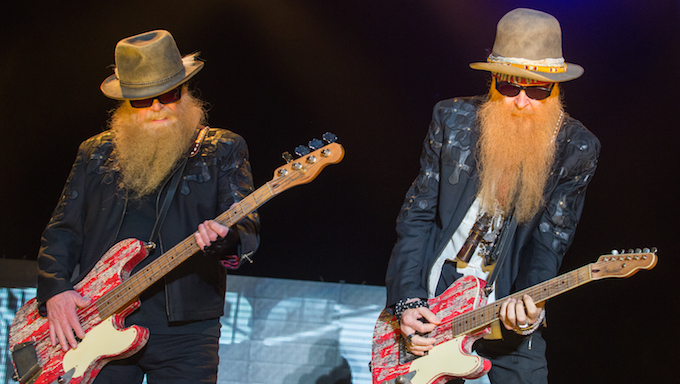 zz top will finally