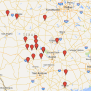 Where Has All The Hill Country Barbecue Gone Texas Monthly