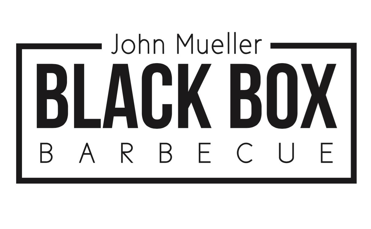 John Mueller is Back