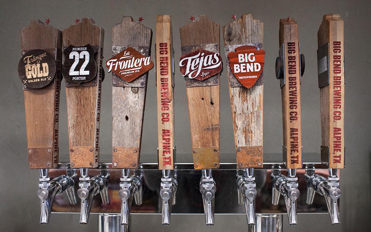 Texas Beer Is the Best Beer  Texas Monthly
