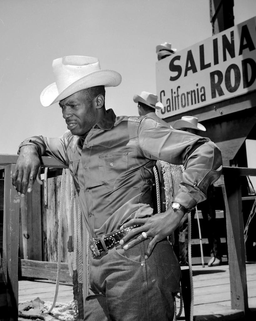Jackie Robinson Hall Fame