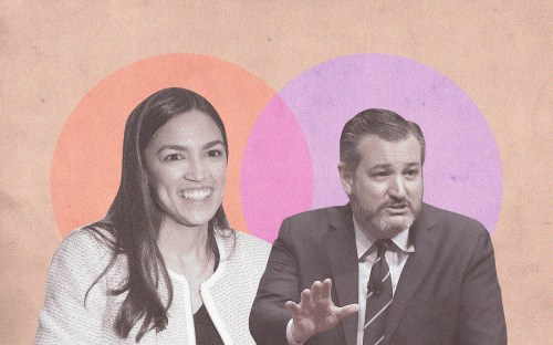 small resolution of now we know what the venn diagram of ted cruz and alexandria ocasio cortez looks like