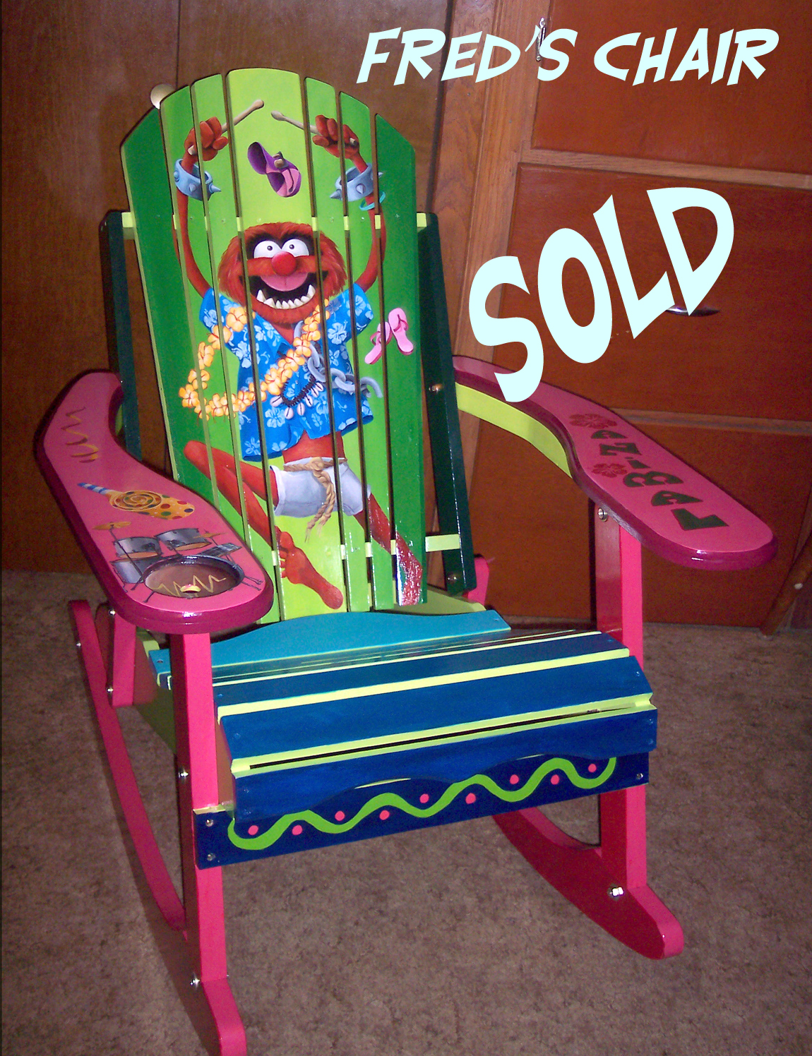 painted adirondack chairs revolving chair repair in ahmedabad let s get drunk and paint unique hand