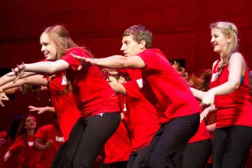 jsr musical theatre workshop 13-1