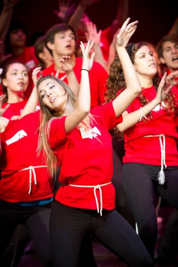jsr musical theatre workshop 39-1