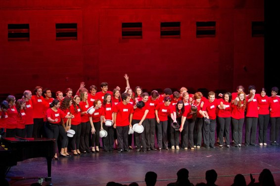 jsr musical theatre workshop 55-1