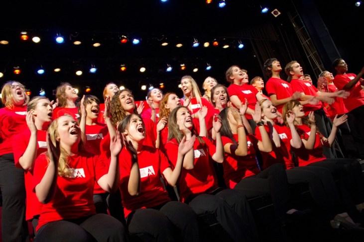 jsr_musical_theatre_workshop_54