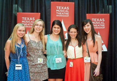 ut_music_theatre_camp_05-1