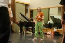 ut_music_theatre_camp_145