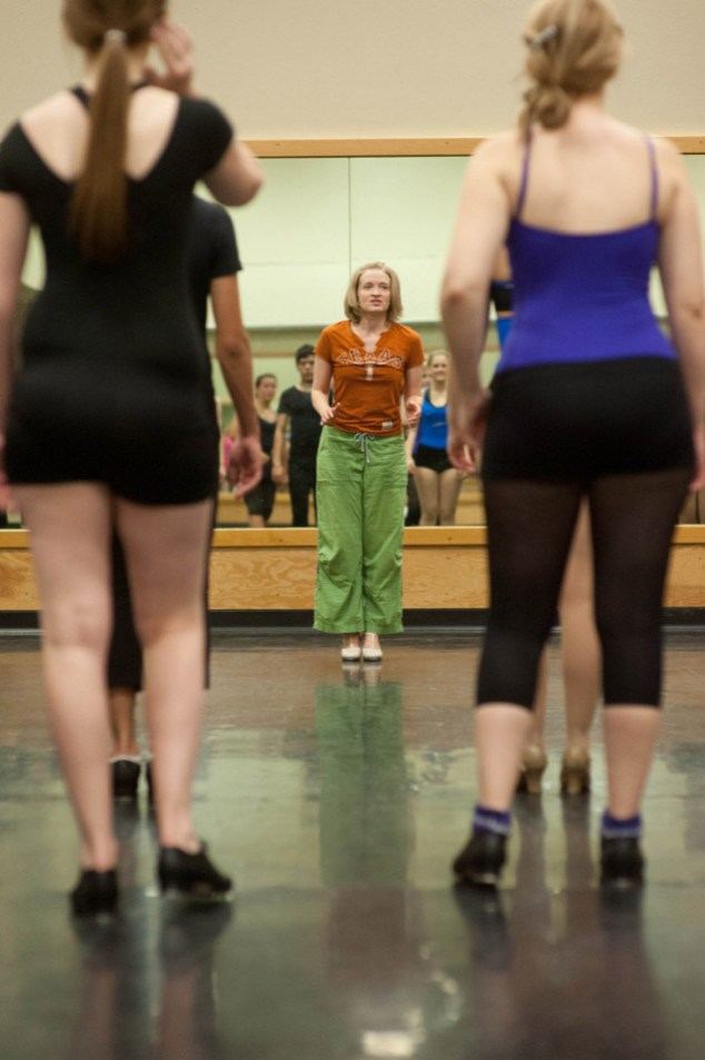 ut_music_theatre_camp_160-1