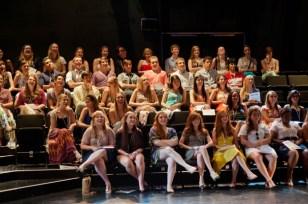 ut_music_theatre_camp_65