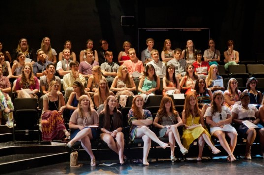 ut_music_theatre_camp_65