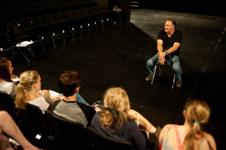 ut_music_theatre_camp_72-1