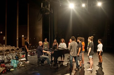 ut_music_theatre_camp_82-1