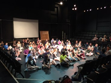 All-Camp Session_2086