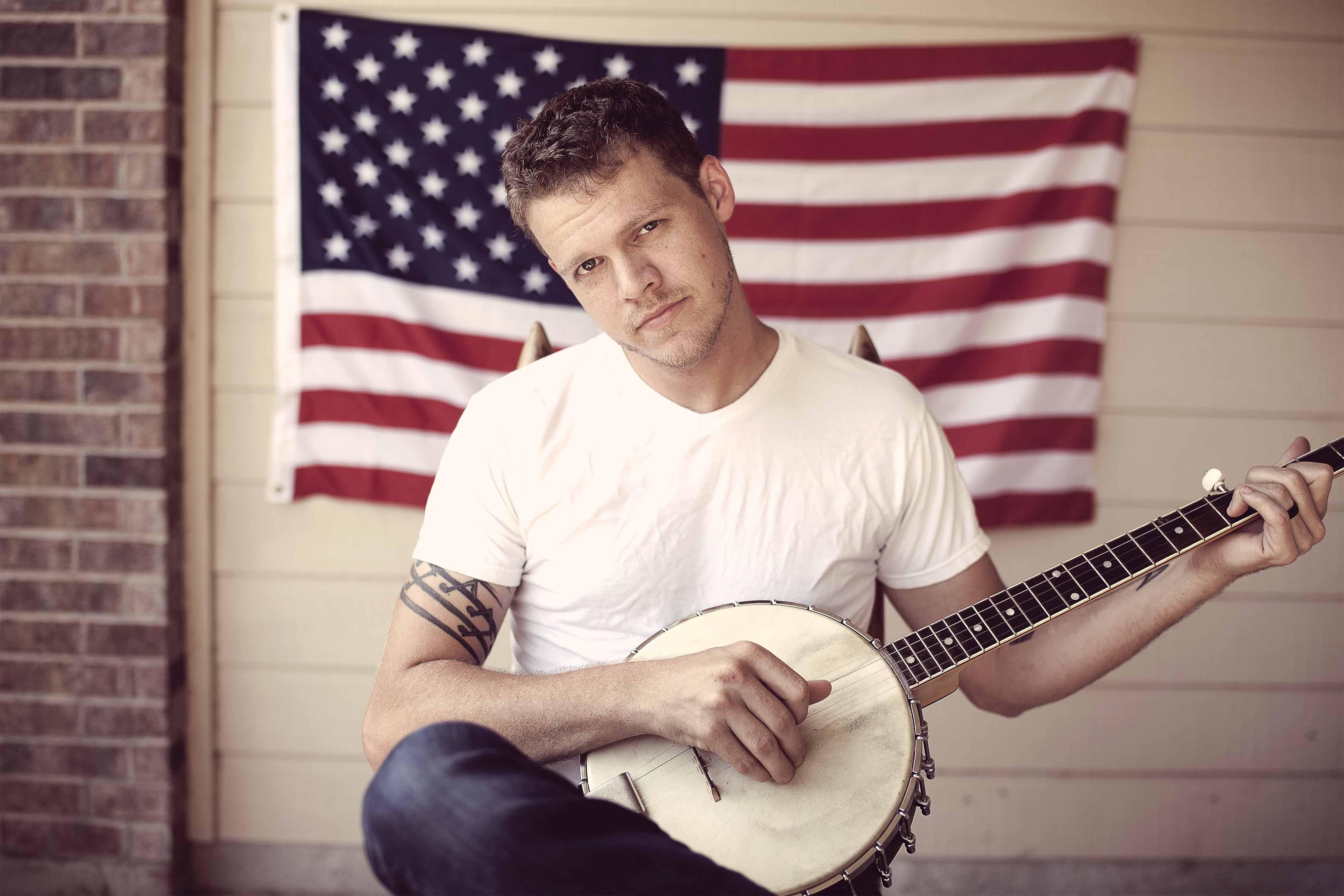 Single Spotlight: Sam Riggs – Long Shot   Texas Music Pickers