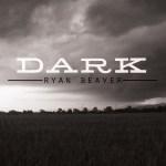 DarkCOVER