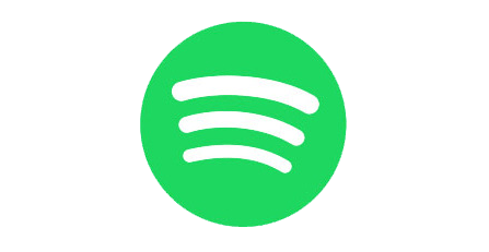 Spotify's New Submission Process for Unreleased Music | Texas Music