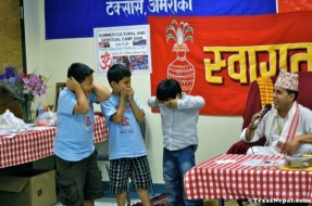 nepali-fashion-day-nst-summer-camp-20090717-26