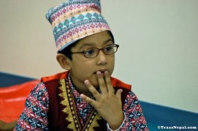 nepali-fashion-day-nst-summer-camp-20090717-29