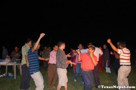 dashain-party-euless-20090926-11