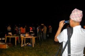 dashain-party-euless-20090926-2