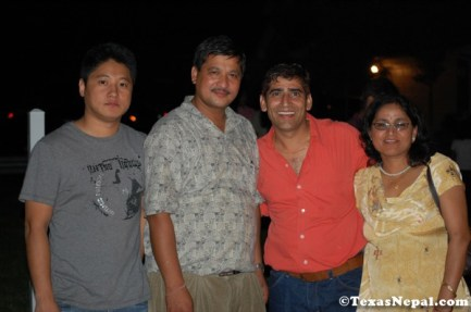 dashain-party-euless-20090926-22