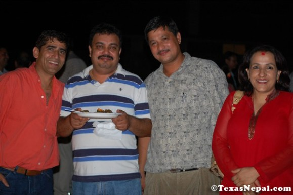 dashain-party-euless-20090926-23