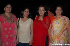 dashain-party-euless-20090926-25