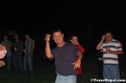 dashain-party-euless-20090926-33
