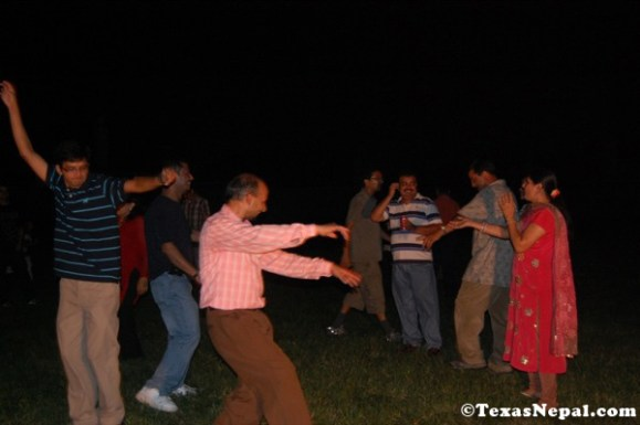 dashain-party-euless-20090926-34