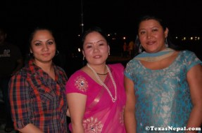 dashain-party-euless-20090926-35