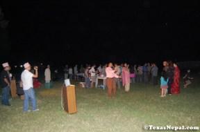 dashain-party-euless-20090926-4