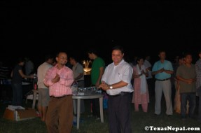 dashain-party-euless-20090926-5