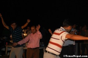 dashain-party-euless-20090926-6